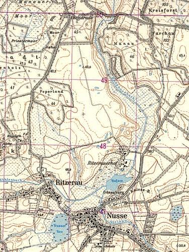 Karte5