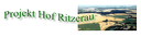 Ritzerau-logo
