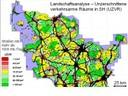Landschaftsanalyse