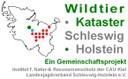 logo-wtk.jpg