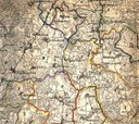 karte3.jpg