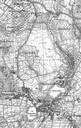 karte4.jpg