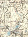 karte5.jpg