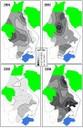 Biomassen groß